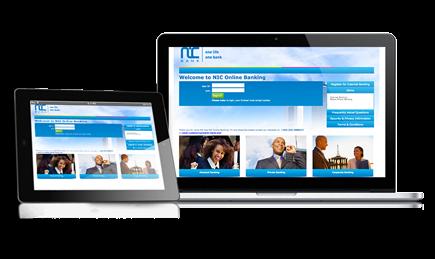 Online-mobile-banking-visual-TZ-and-UG